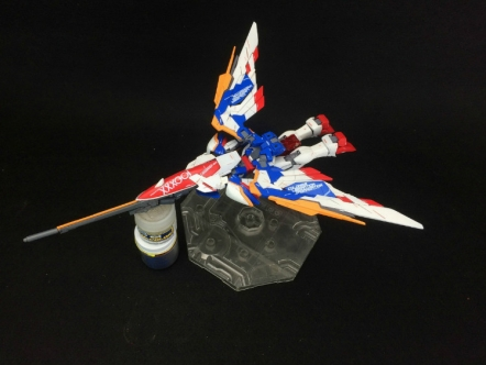 g75-rg-wingzero-p-info034.jpg
