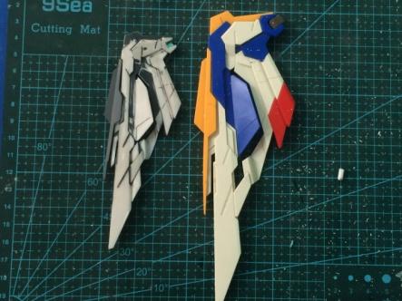 g75-wingzero-ml-info003.jpg