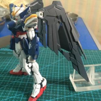 g75-wingzero-ml-info004.jpg