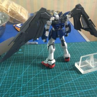 g75-wingzero-ml-info005.jpg