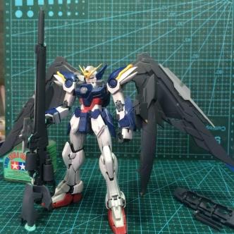 g75-wingzero-ml-info007.jpg