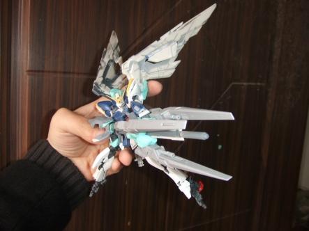 g75-wingzero-ml-info008.jpg