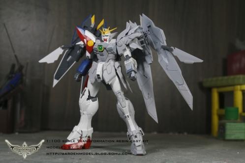 g76-wingzero-tm-info001.jpg