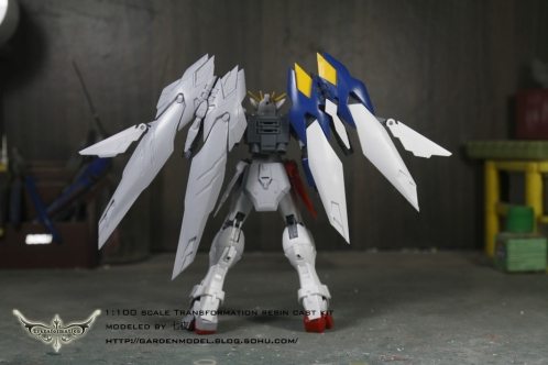 g76-wingzero-tm-info002.jpg