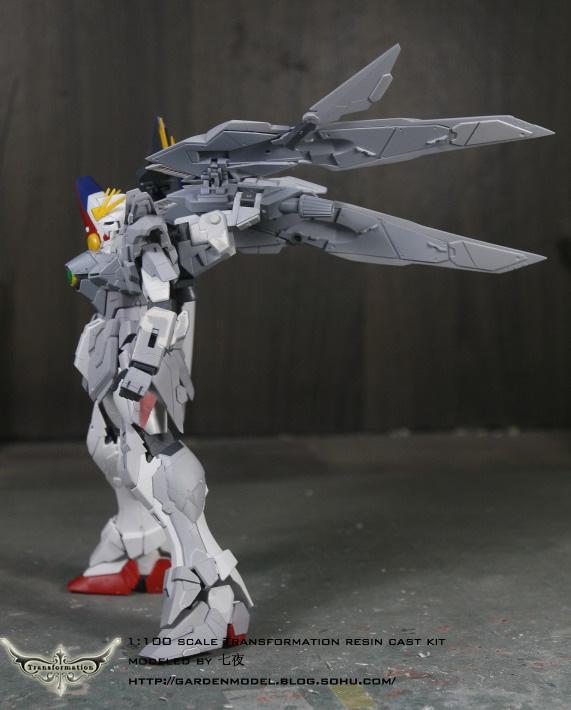g76-wingzero-tm-info003.jpg