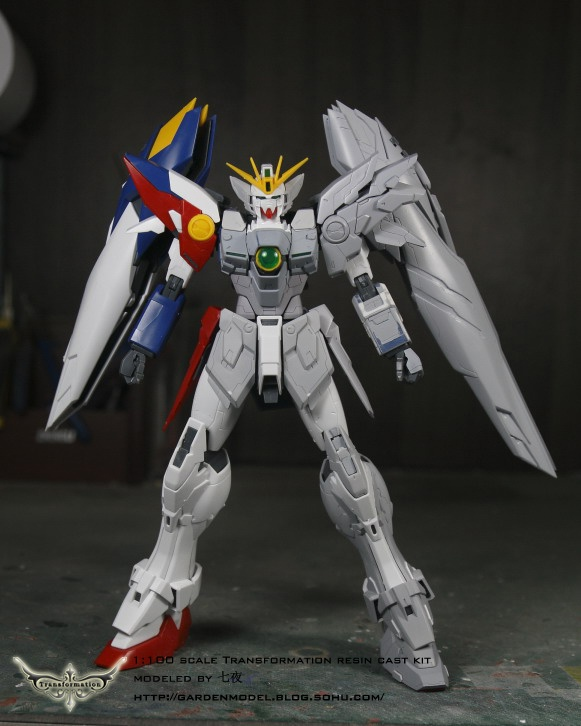 g76-wingzero-tm-info005.jpg