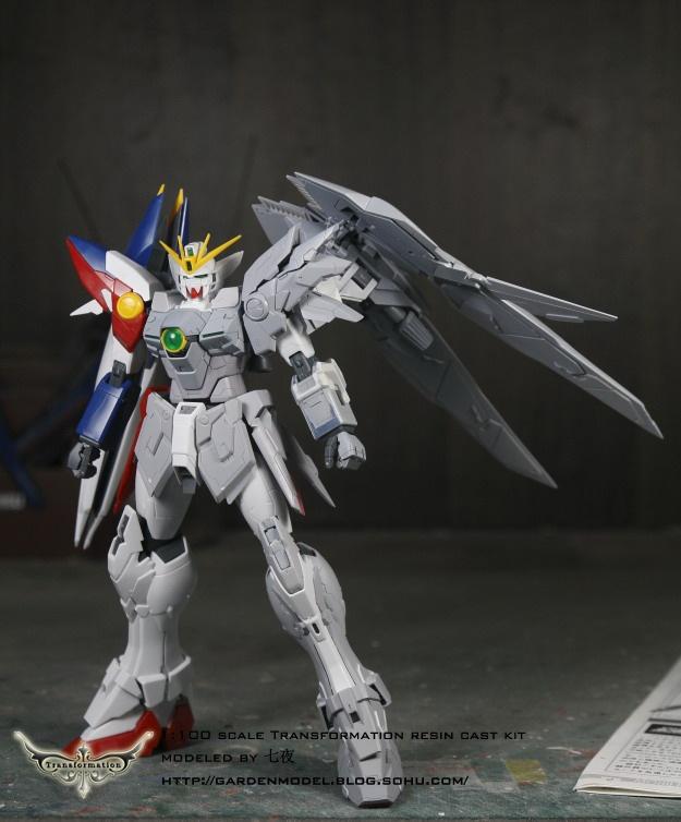 g76-wingzero-tm-info008.jpg