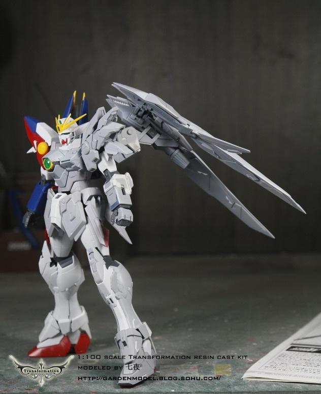 g76-wingzero-tm-info009.jpg
