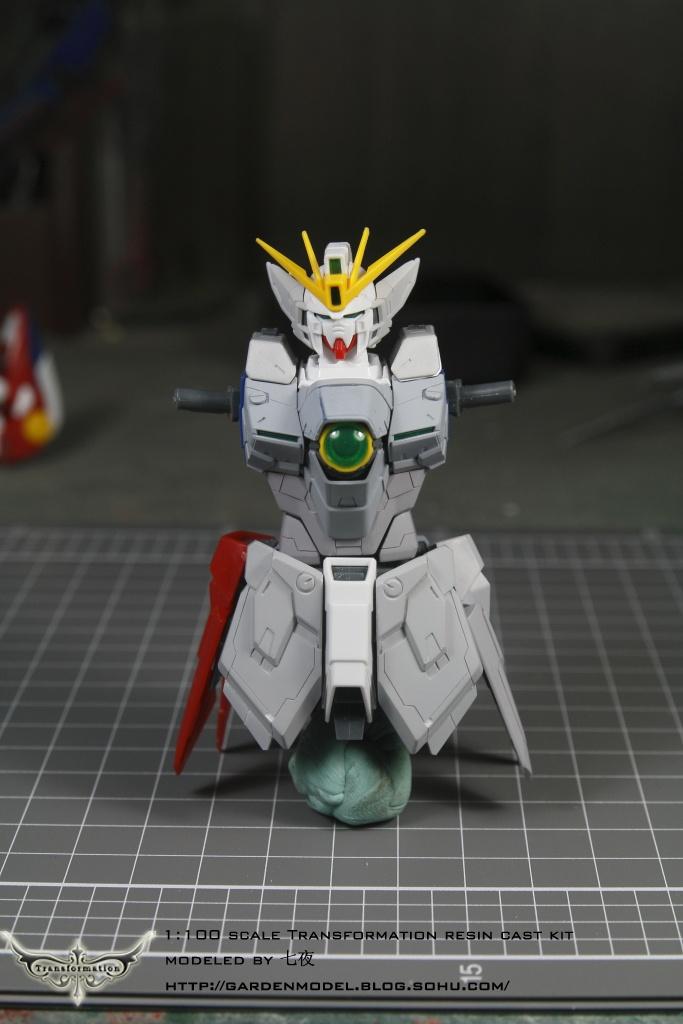 g76-wingzero-tm-info010.jpg