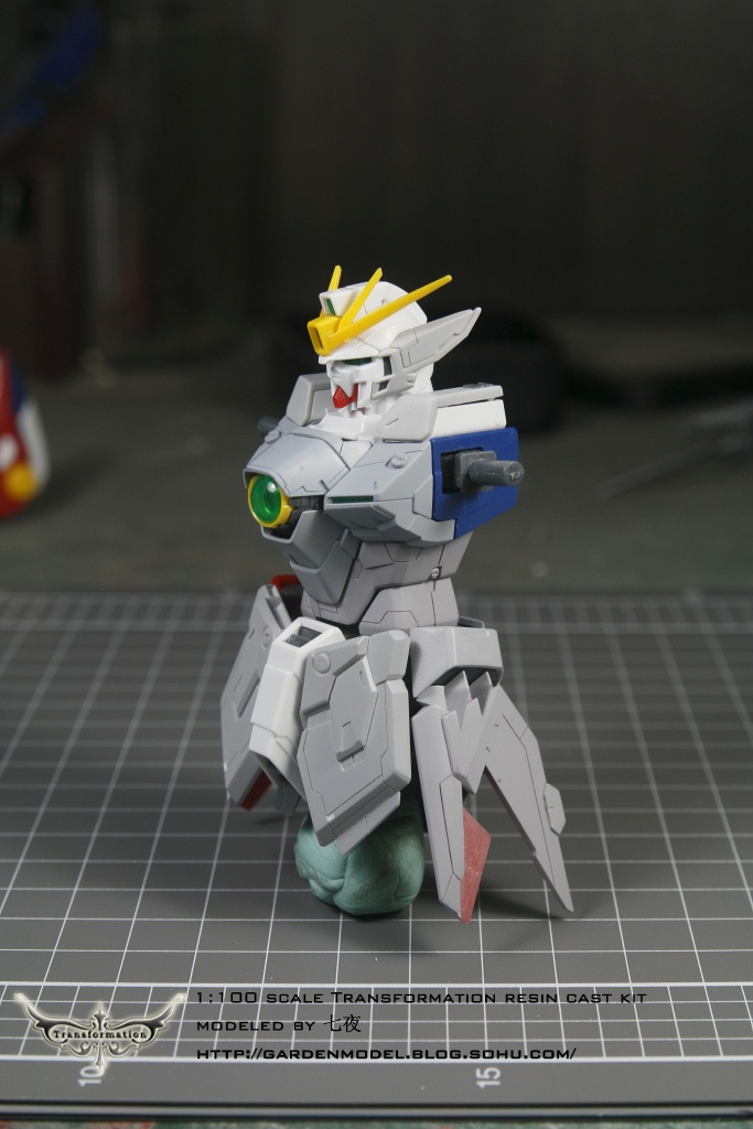 g76-wingzero-tm-info011.jpg