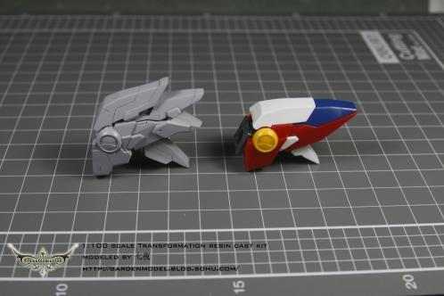 g76-wingzero-tm-info014.jpg