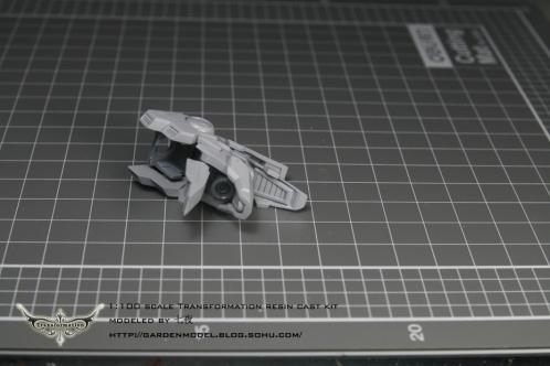 g76-wingzero-tm-info015.jpg