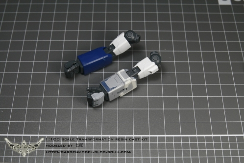 g76-wingzero-tm-info016.jpg