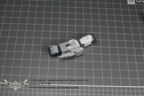 g76-wingzero-tm-info017.jpg