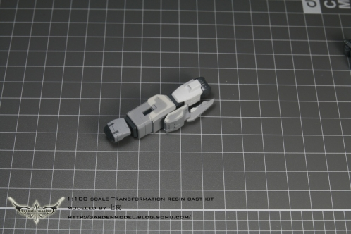 g76-wingzero-tm-info018.jpg