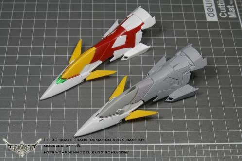 g76-wingzero-tm-info022.jpg