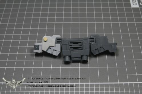 g76-wingzero-tm-info023.jpg