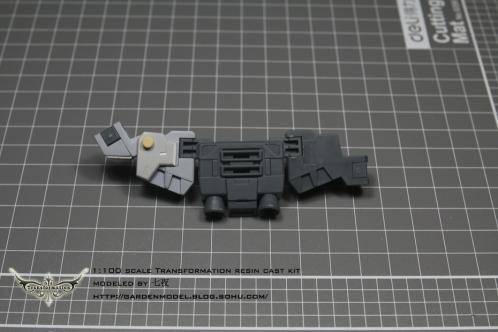 g76-wingzero-tm-info024.jpg