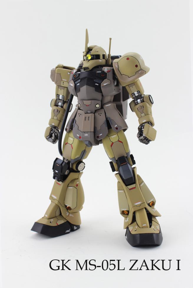 g78-zakums-05l-inask-info007.jpg