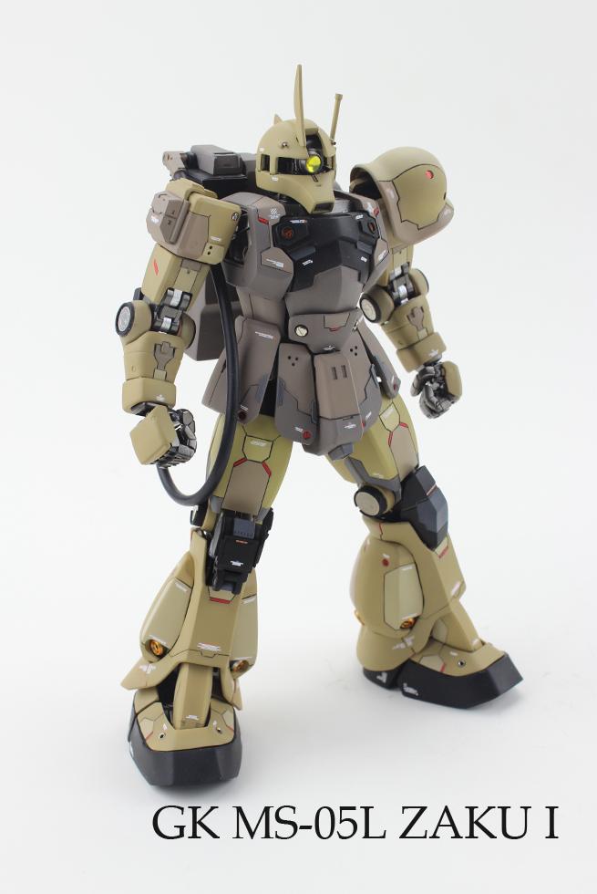 g78-zakums-05l-inask-info008.jpg
