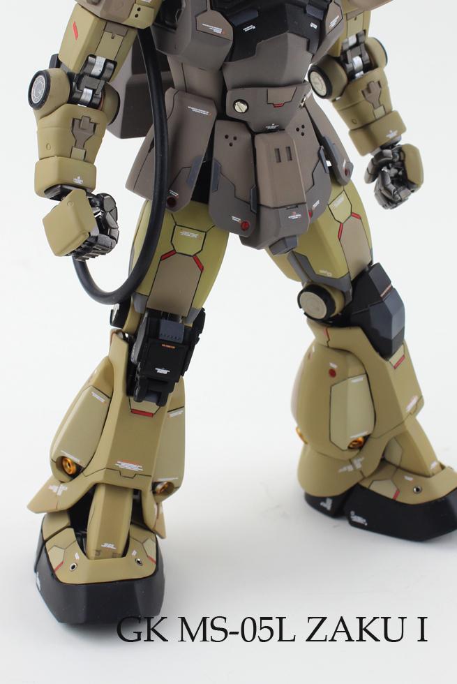 g78-zakums-05l-inask-info019.jpg