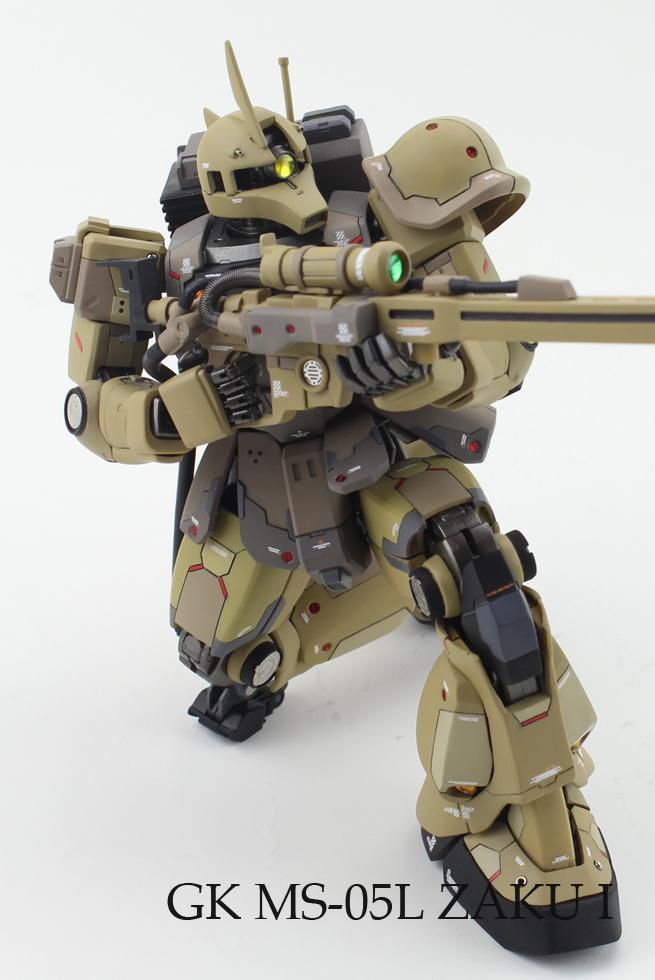 g78-zakums-05l-inask-info020.jpg