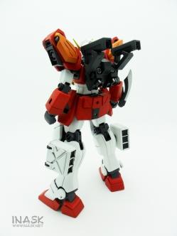 inask-02_G82_Gundam_Heavyarms_Custom_Fantasy_tosou.jpg