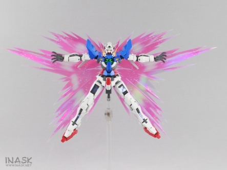 inask-03-review-effect-exia.jpg