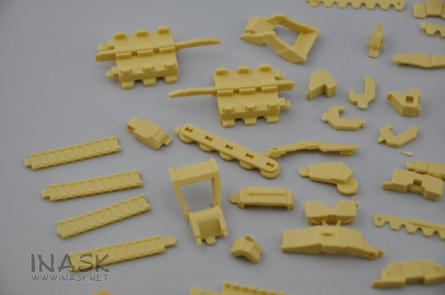 inask-04G74-info-.jpg
