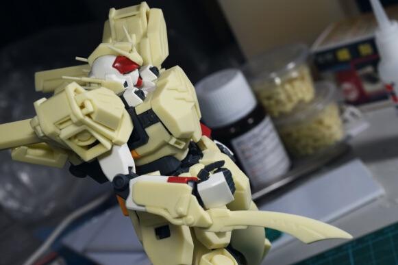 inask-05G82_Gundam_Heavyarms_Custom_Fantasy.jpg