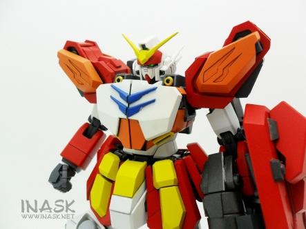 inask-05_G82_Gundam_Heavyarms_Custom_Fantasy_tosou.jpg
