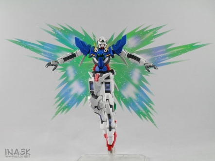 inask-06-review-effect-exia.jpg