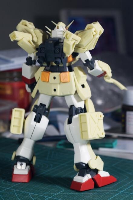 inask-06G82_Gundam_Heavyarms_Custom_Fantasy.jpg