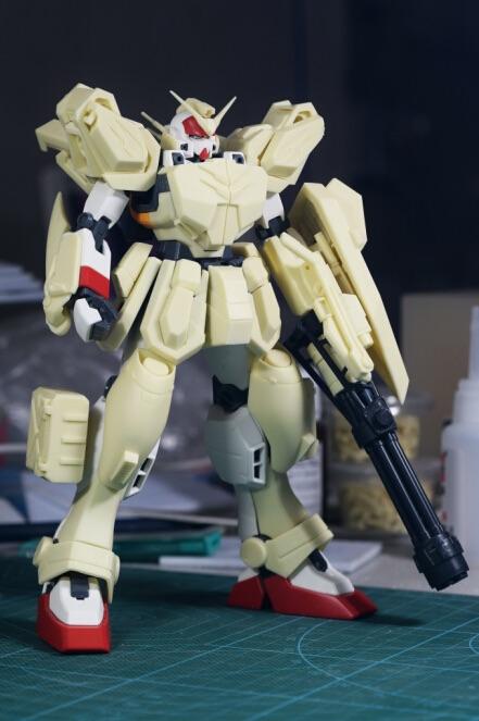 inask-07G82_Gundam_Heavyarms_Custom_Fantasy.jpg