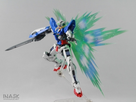 inask-08-review-effect-exia.jpg