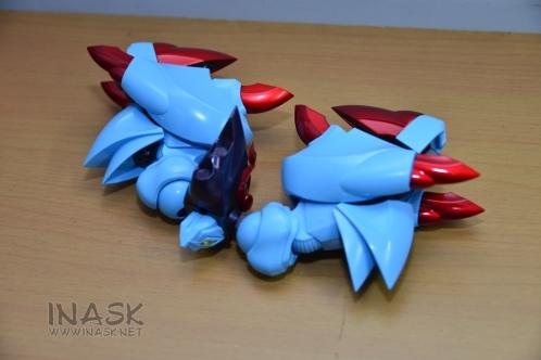 inask-08-review-kokuryukaku-tyougouki.jpg
