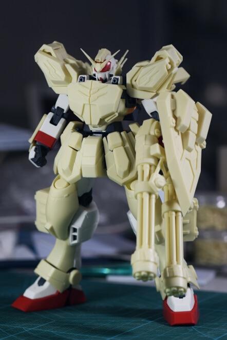 inask-08G82_Gundam_Heavyarms_Custom_Fantasy.jpg