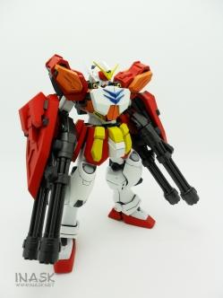 inask-08_G82_Gundam_Heavyarms_Custom_Fantasy_tosou.jpg