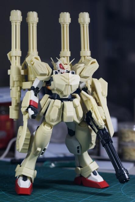 inask-09G82_Gundam_Heavyarms_Custom_Fantasy.jpg