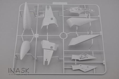 inask-10-D35-info-.jpg