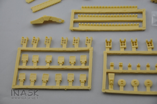inask-10G74-info-.jpg