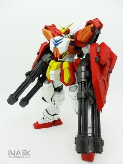 inask-10_G82_Gundam_Heavyarms_Custom_Fantasy_tosou.jpg