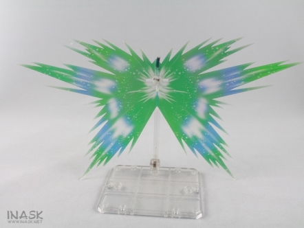 inask-12-review-effect-exia.jpg