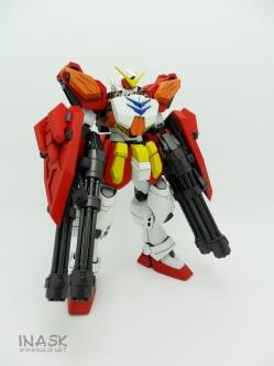 inask-12_G82_Gundam_Heavyarms_Custom_Fantasy_tosou.jpg