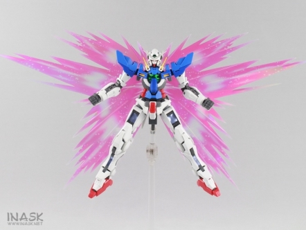 inask-13-review-effect-exia.jpg