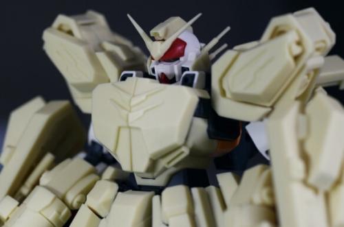 inask-13G82_Gundam_Heavyarms_Custom_Fantasy.jpg