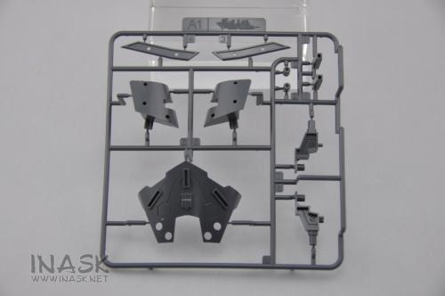 inask-14-D35-info-.jpg