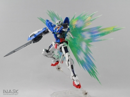 inask-14-review-effect-exia.jpg