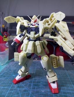 inask-14G82_Gundam_Heavyarms_Custom_Fantasy.jpg