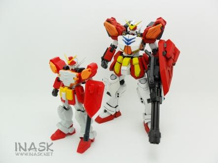 inask-15_G82_Gundam_Heavyarms_Custom_Fantasy_tosou.jpg